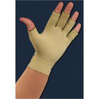 Arthritis Aids Therapeutic Gloves