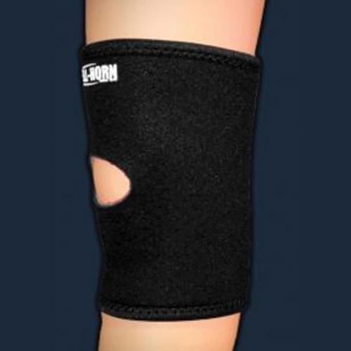 Junior Knee Sleeve