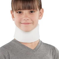 JUNIOR Cervical Collar