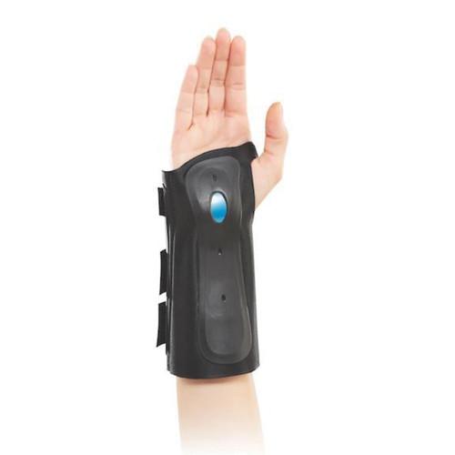 OrthoARMOR Wrist Immobilizer