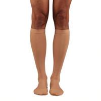 Anti-Embolism Stockings, Knee-High