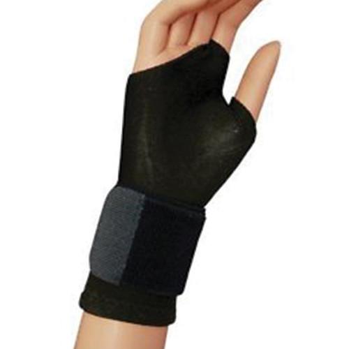 Support Gloves