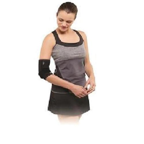 Prostyle Tennis Elbow Sleeve