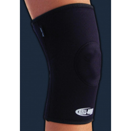 Prostyle Knee Sleeve Closed Patella