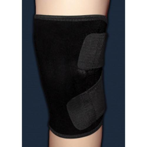 Prostyle Knee Wrap Closed Patella