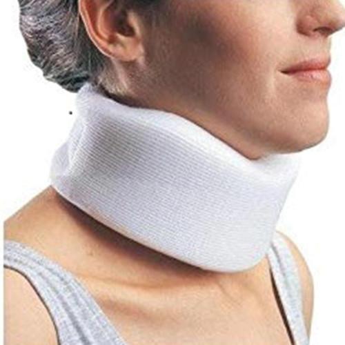 Cervical Collar Universal