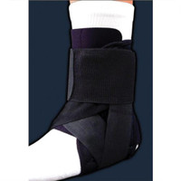 Stabilizing Ankle Brace