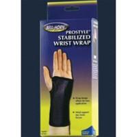 ProStyle Stabilized Wrist Wrap
