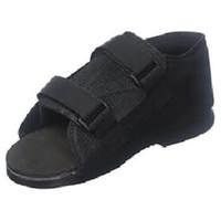 Post OP Shoe Men's, Small