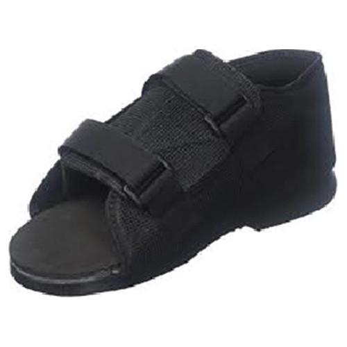 Post OP Shoe Women's,