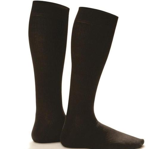 Micro-Nylon Dress Socks Men's 20-30