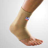 Ankle Support, XL