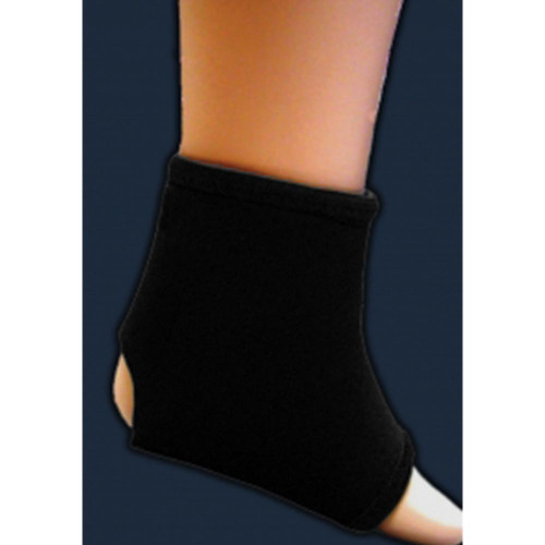 Junior Ankle Support