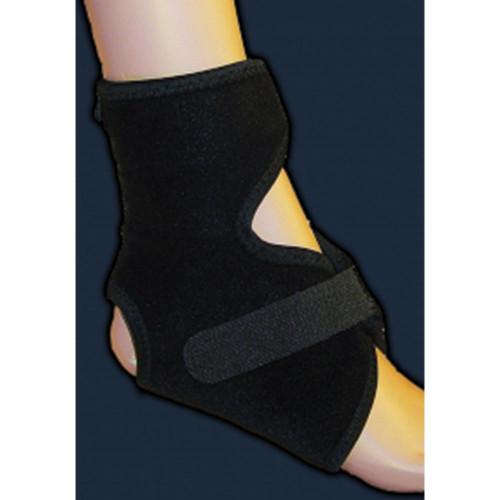 Prostyle Ankle Wrap Universal