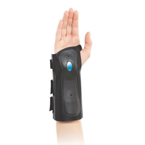 Ortho Armor Wrist Immobilizer