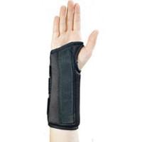Composite Wrist Brace Right
