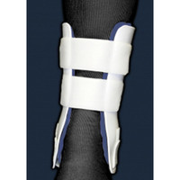 Rigid Stirrup Ankle Brace