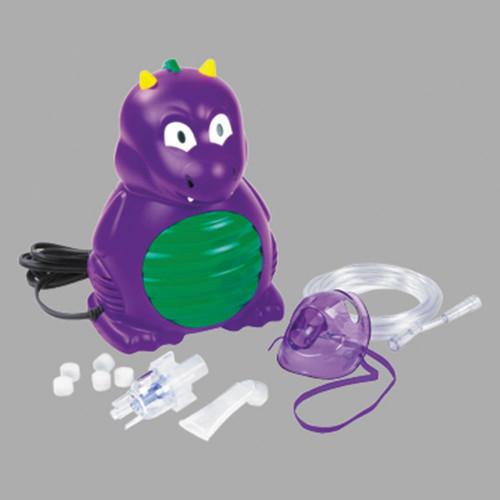 Pediatric Compressor Nebulizer
