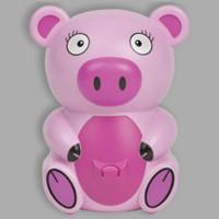 Pig Pediatric Compressor Nebulizer