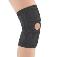 Knee Wrap Open Patella