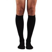 Cotton Casual Knee Trouser Socks