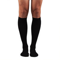 Cotton Casual Trouser Socks