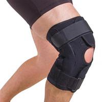Knee Support Orthopedic Knee Brace