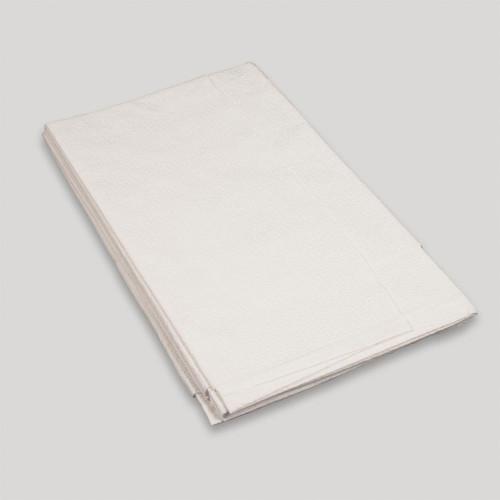 Disposable Medical Drape Sheets