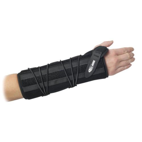 Pro-Fit Wrist & Forearm