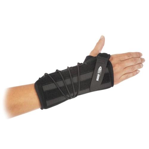 Pro-Fit Wrist