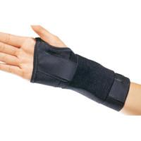 Elastic Stabilizing Wrist Brace