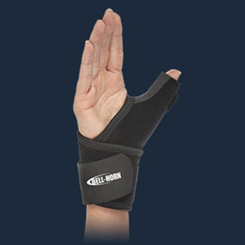 Pro-Wrap Thumb Stabilizer
