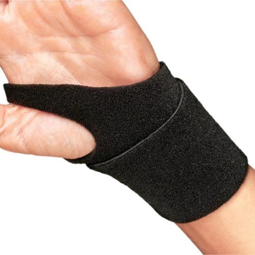 Prostyle Wrist Wrap Universal