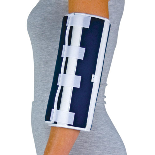 Elbow Immobilizer, Adult