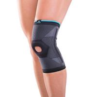 Deluxe Elastic Knee
