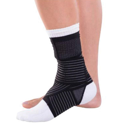 Figure 8 Ankle Support