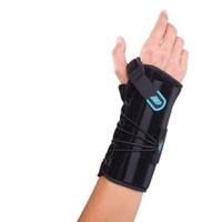 Stabilizing Speed Wrist Wrap