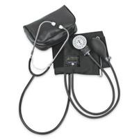 Home Blood Pressure Kit