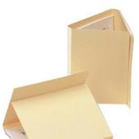 California File Folder