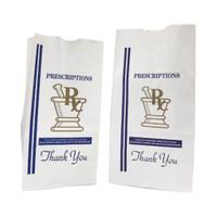 lat Bottom Bag THANK-YOU