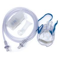 Procare Nebulizer Kit