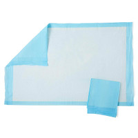 Disposable Standard underpads