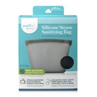 Evenflo Silicone Sanitizing Bag