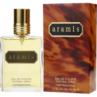 Aramis Men EDT Spray