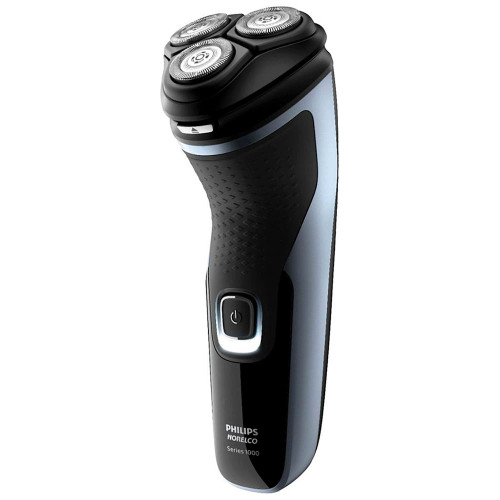 Electric Shaver Steel Charger
