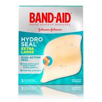 Bandaid Hydro Seal Extra Large