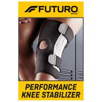 Knee Performance Stabilizer