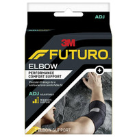 Performance Comfort Elbow Support
