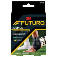 Performance Ankle Support