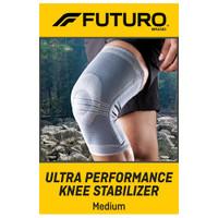 Ultra Performance Knee Stabilizer